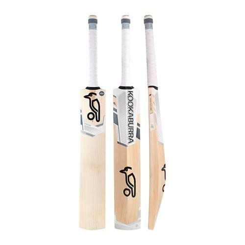 2021 Kookaburra Ghost 4.2 Cricket Bat