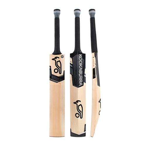 2021 Kookaburra Shadow 5.1 Cricket Bat