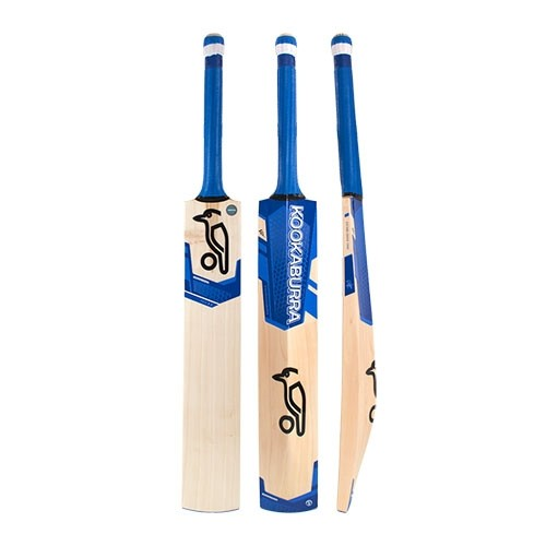 2021 Kookaburra Pace 5.2 Cricket Bat