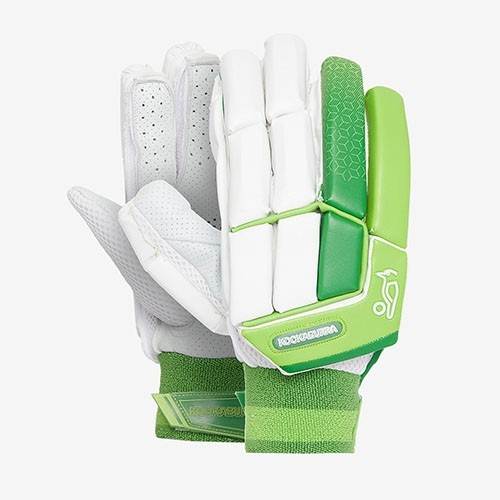 2021 Kookaburra Kahuna 2.1 Batting Gloves