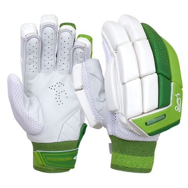 2020 Kookaburra Kahuna 3.1 Batting Gloves