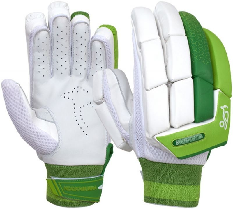 2021 Kookaburra Kahuna 4.1 Batting Gloves