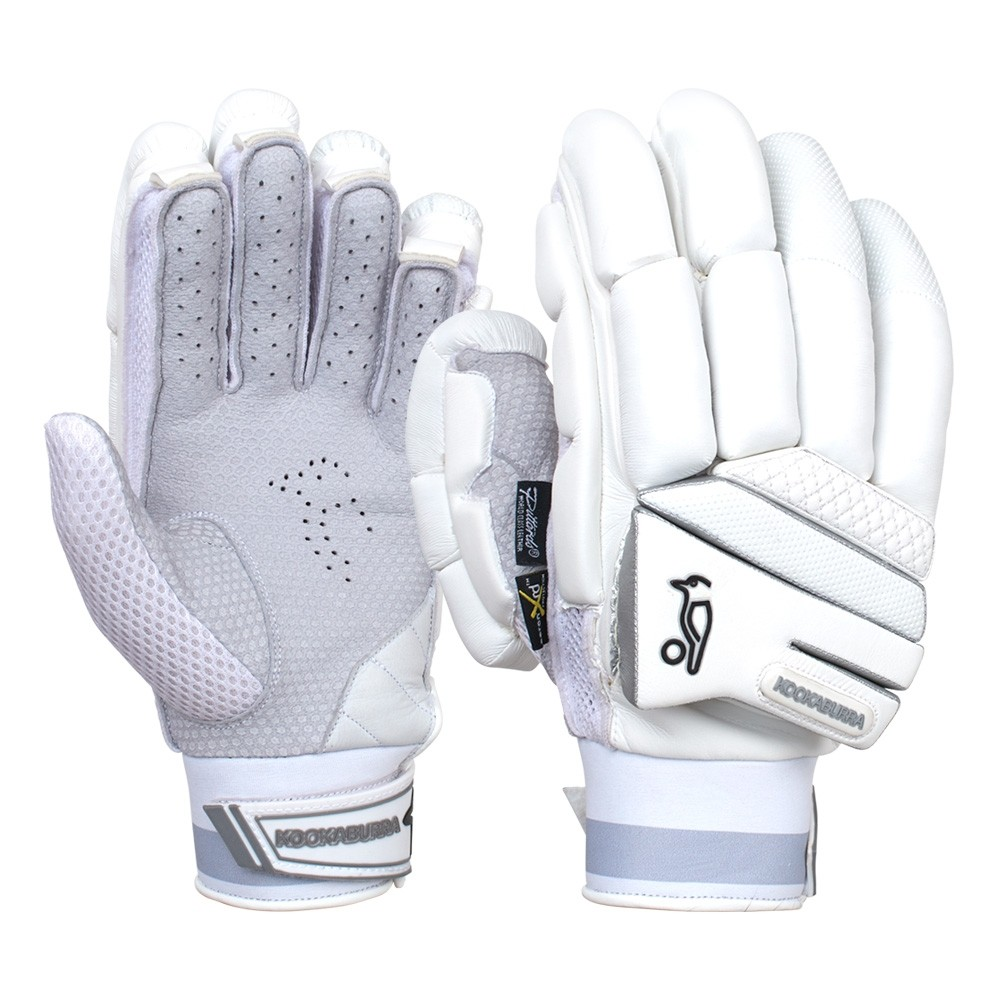2021 Kookaburra Ghost Pro Batting Gloves
