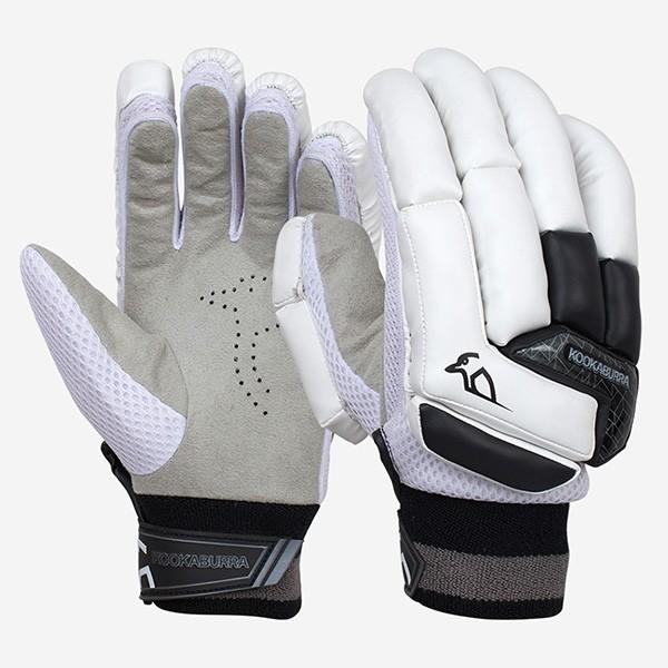 2021 Kookaburra Shadow 5.1 Batting Gloves
