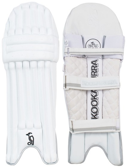2021 Kookaburra Ghost 3.2 Batting Pads