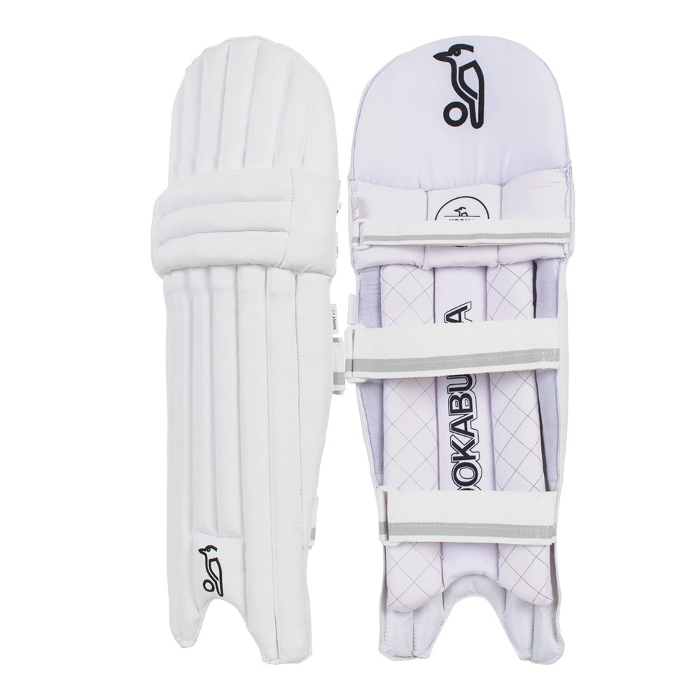 2021 Kookaburra Ghost 4.2 Batting Pads