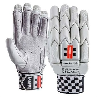 2021 Gray Nicolls Legend Batting Gloves