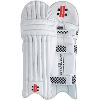 2018 Gray Nicolls Pro Performance Batting Pads