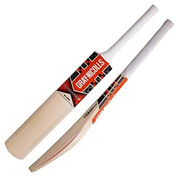 2018 Gray Nicolls Predator 3 Blaze Junior Cricket Bat