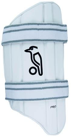 2021 Kookaburra Pro Thigh Guard