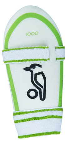 2017 Kookaburra 1000 Arm Guard