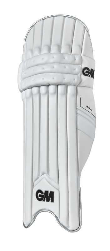 2018 Gunn and Moore 808 LE Batting Pads *