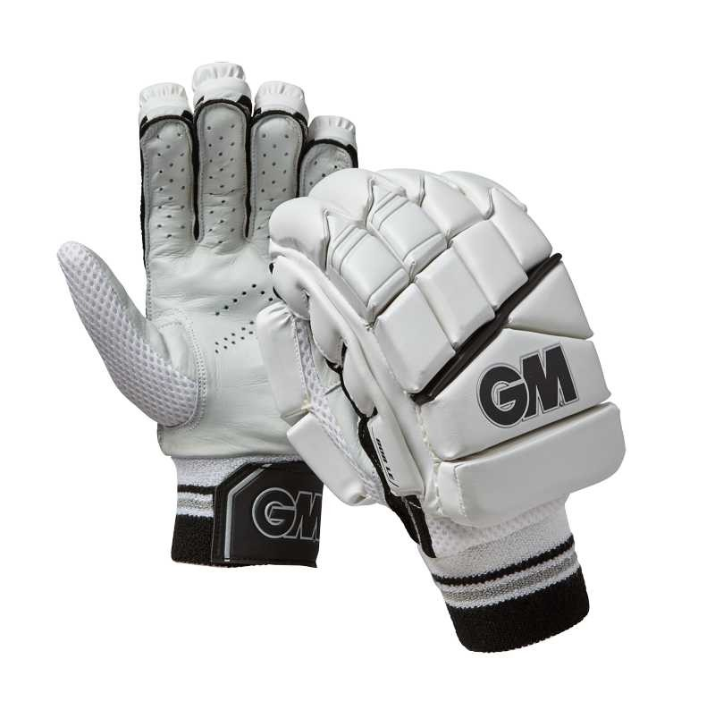 2018 Gunn and Moore 808 LE Batting Gloves