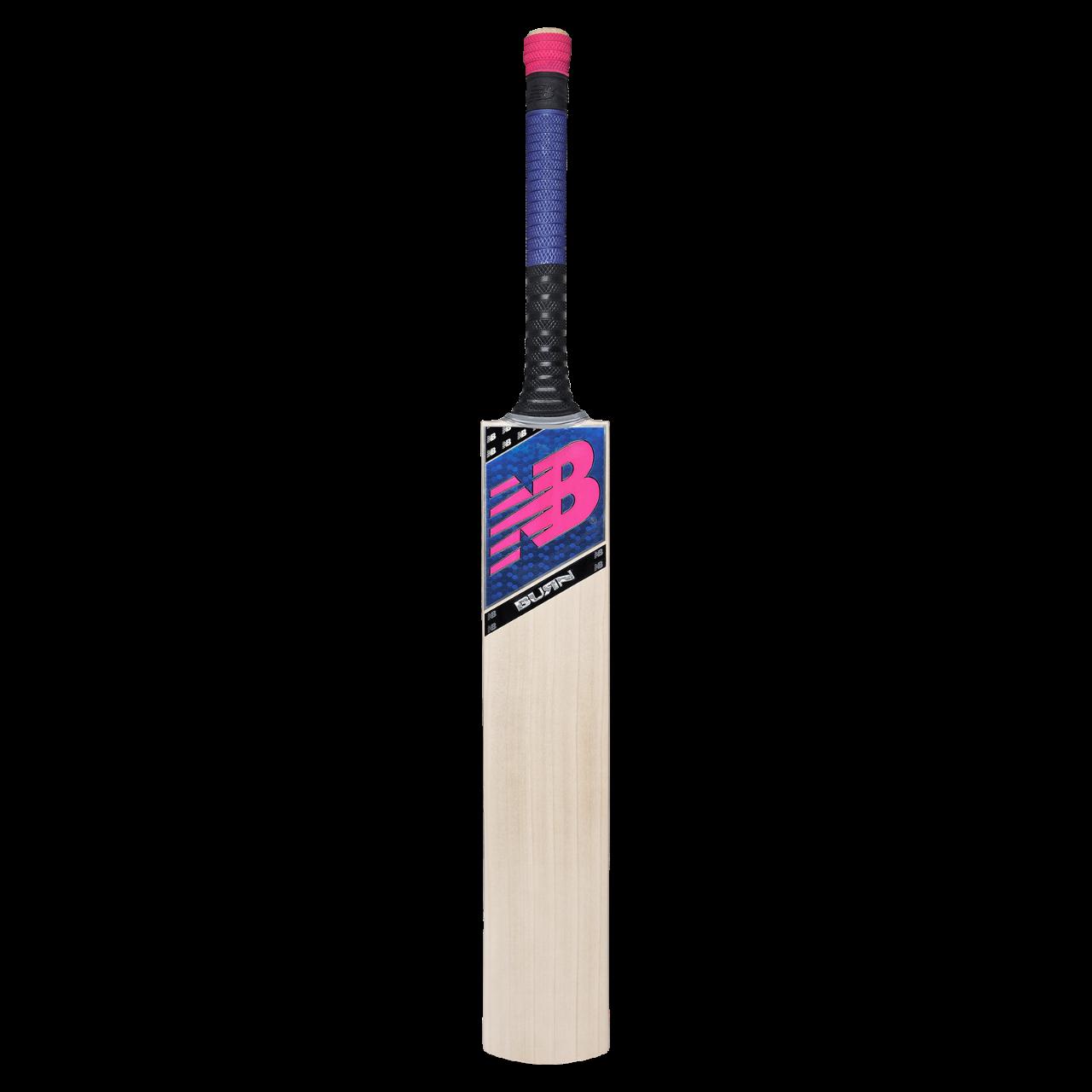 2021 New Balance Burn Cricket Bat