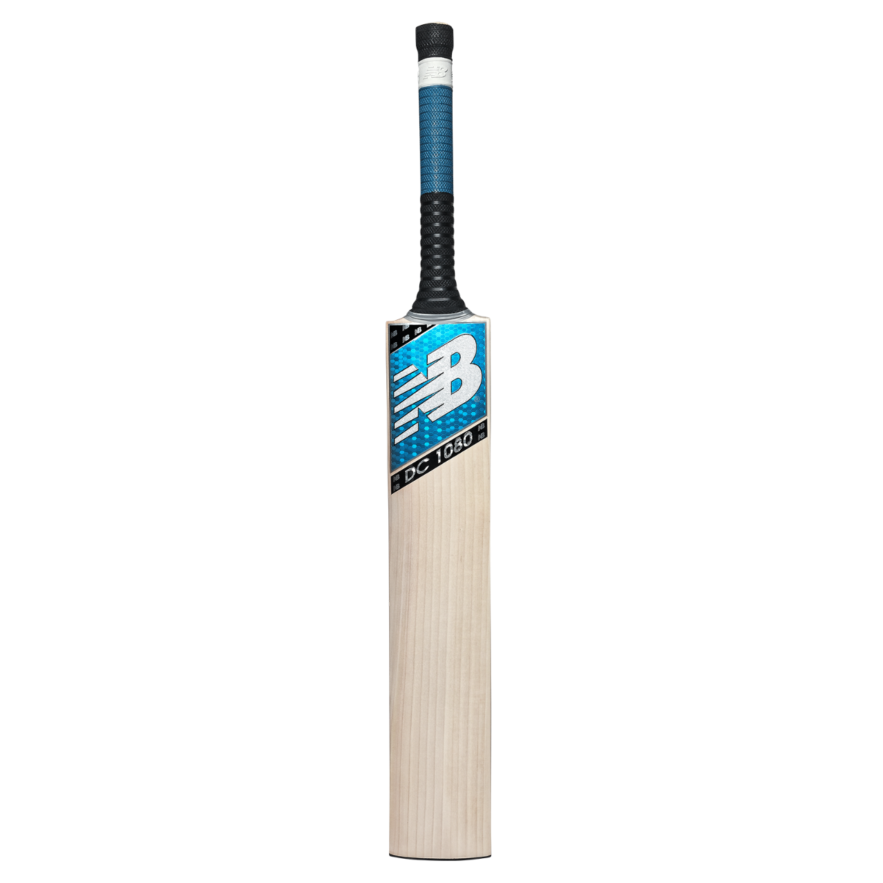 2020 New Balance DC 1080 Cricket Bat