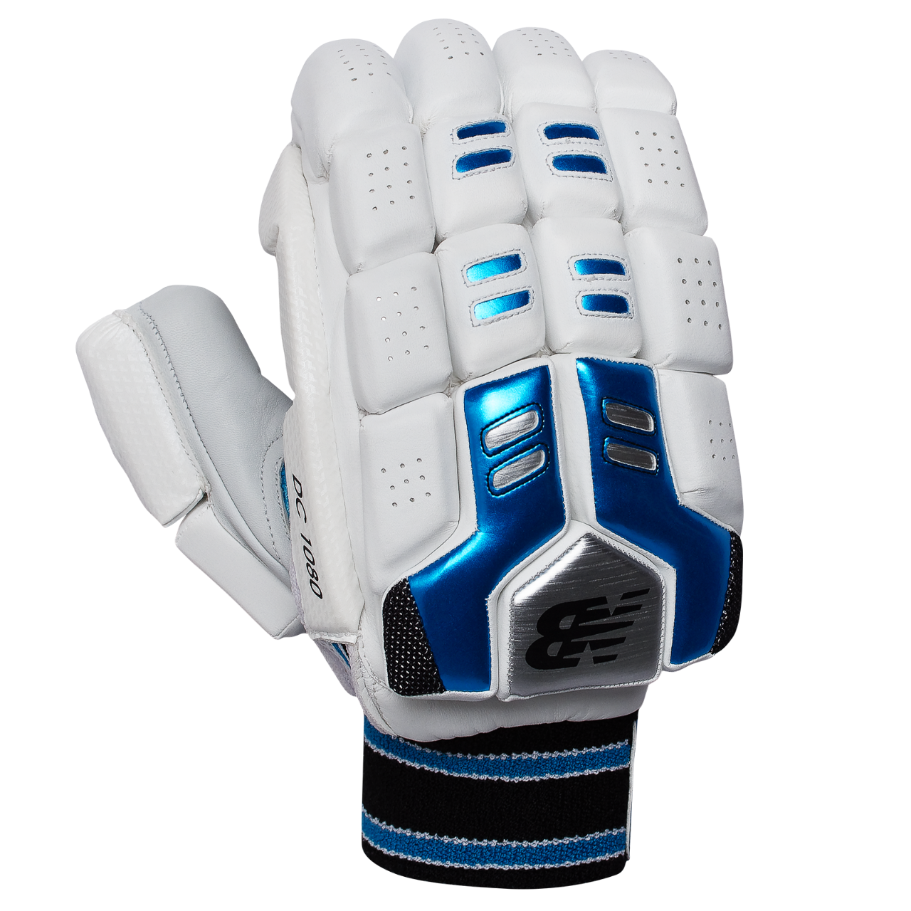 2021 New Balance DC 1080 Batting Gloves
