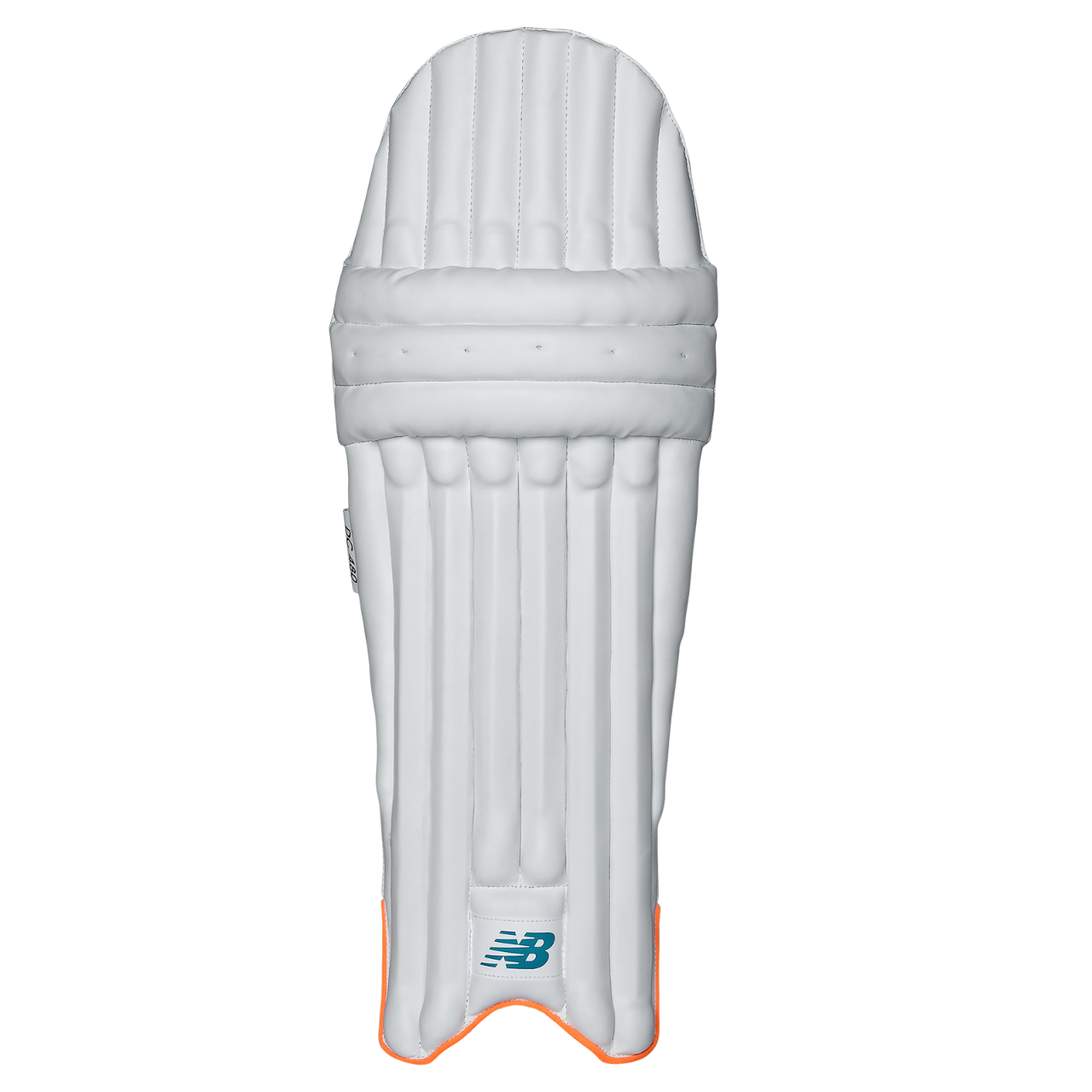 2021 New Balance DC 480 Junior Batting Pads