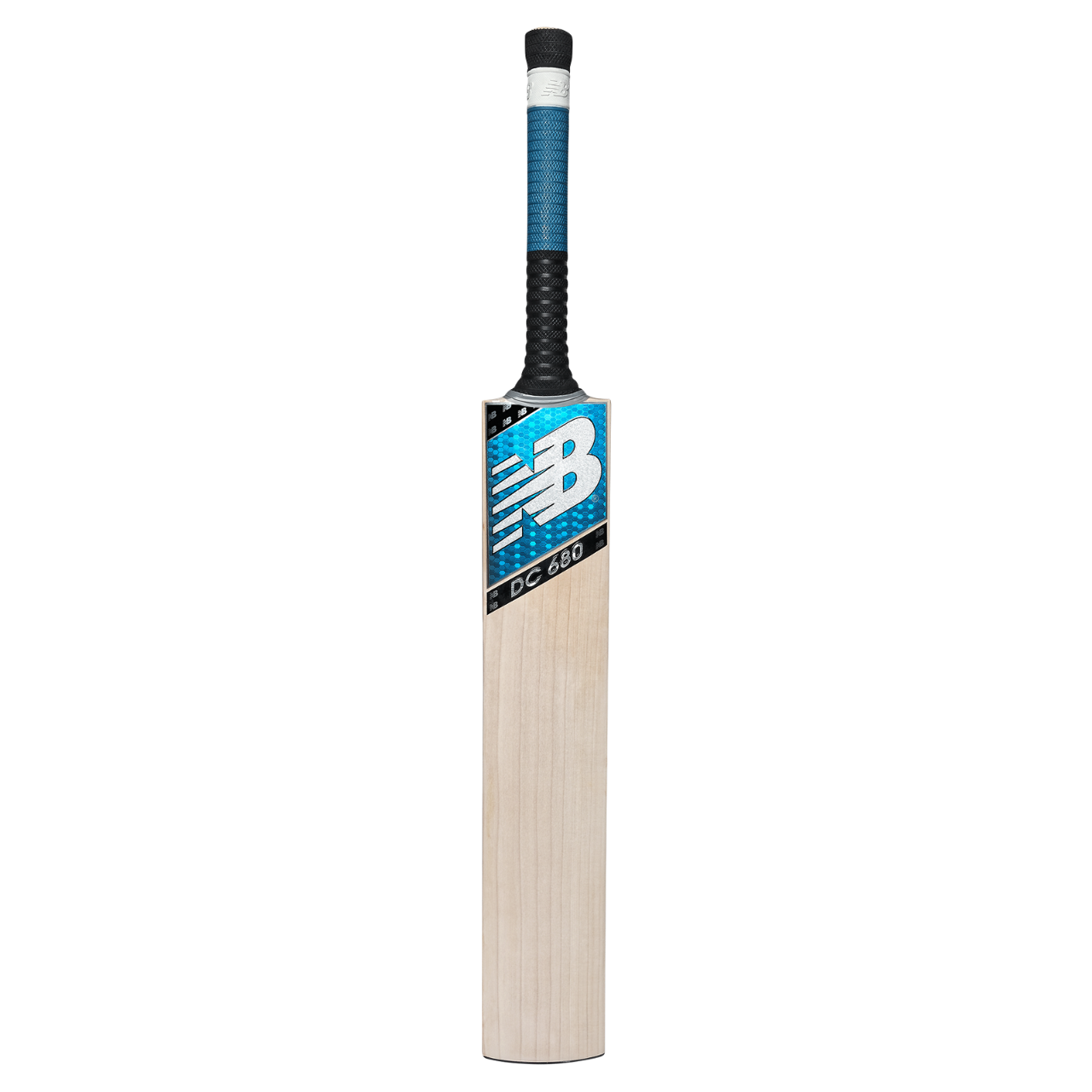 2021 New Balance DC 680 Cricket Bat