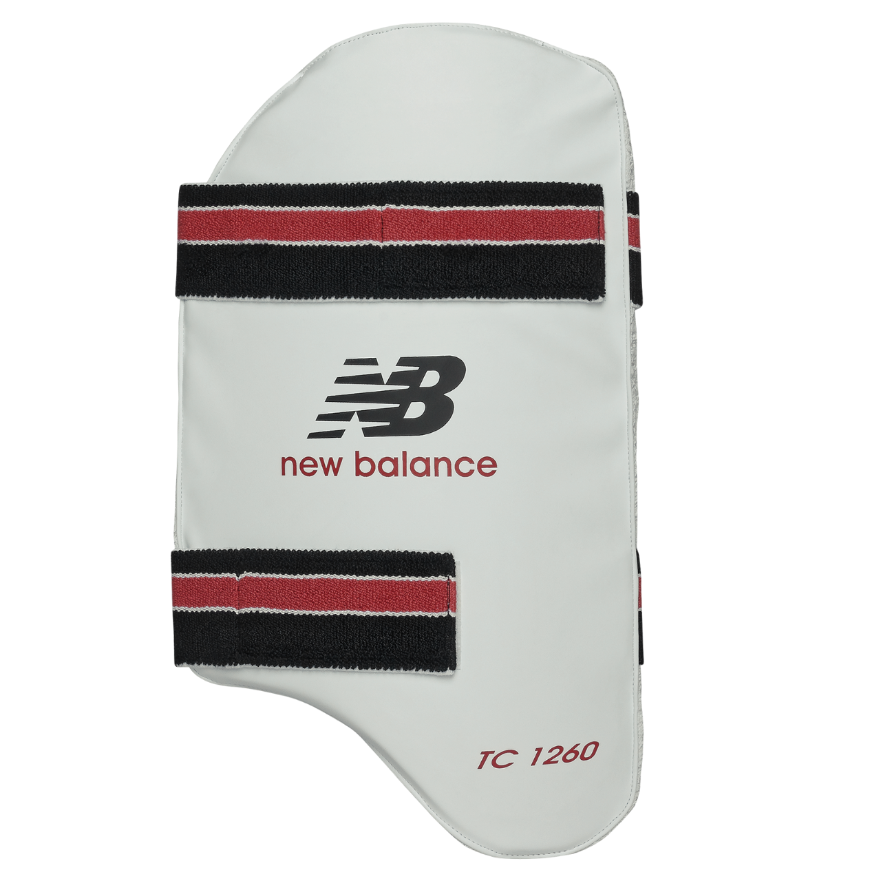 2020 New Balance TC 1260 Thigh Guard