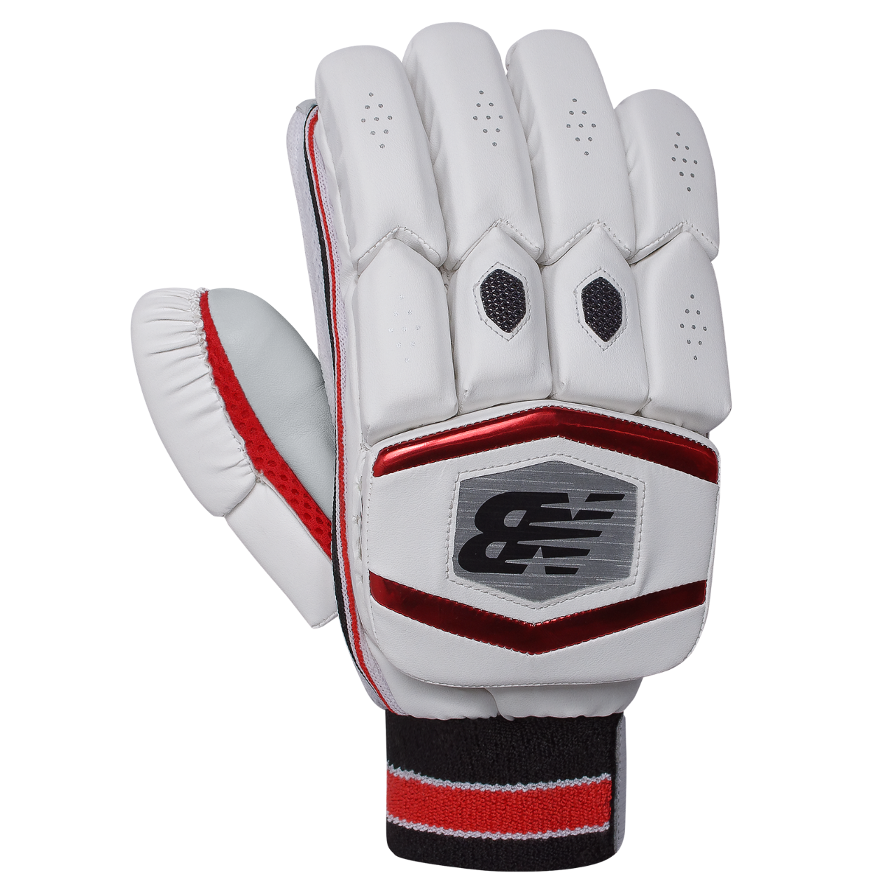 2021 New Balance TC 560 Batting Gloves