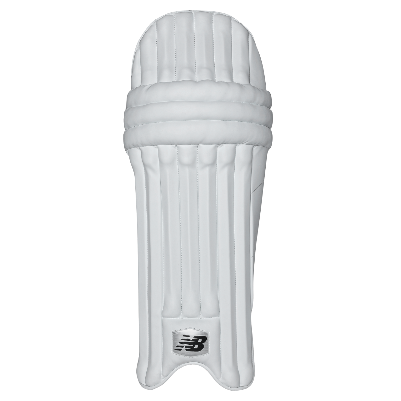 2021 New Balance TC 560 Junior Batting Pads