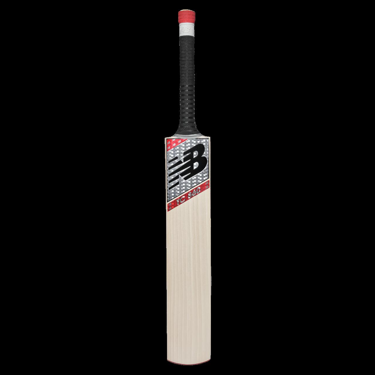 2021 New Balance TC 860 Junior Cricket Bat