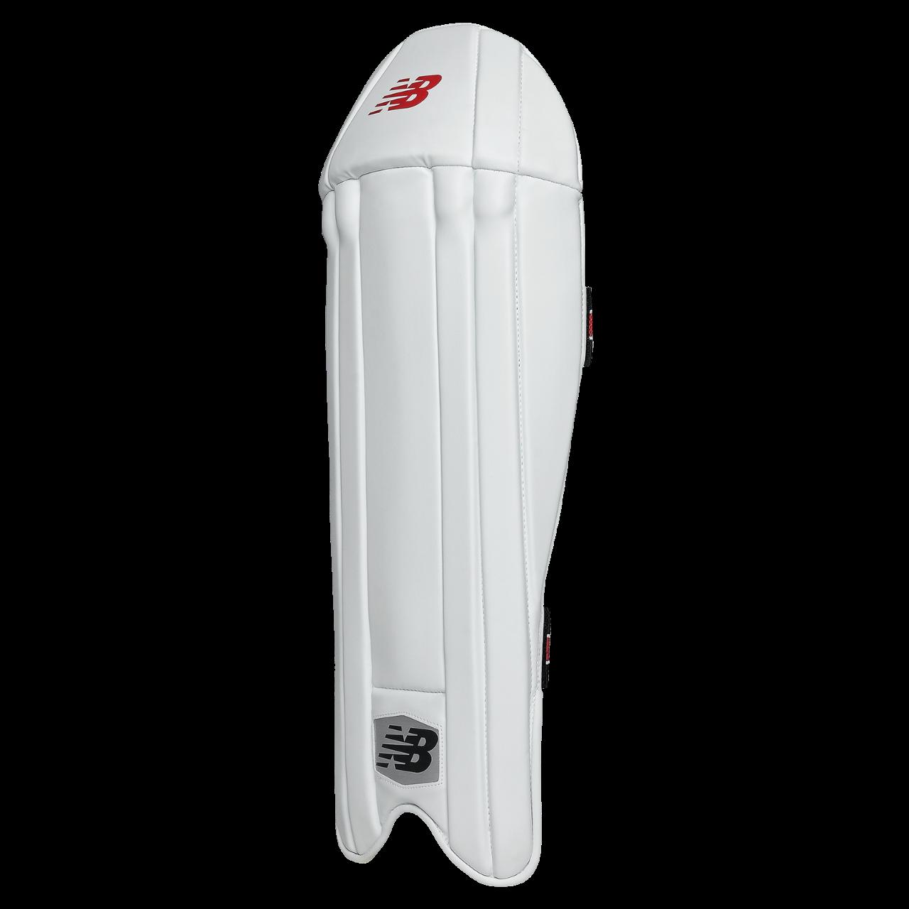 2021 New Balance TC 860 Wicket Keeping Pads