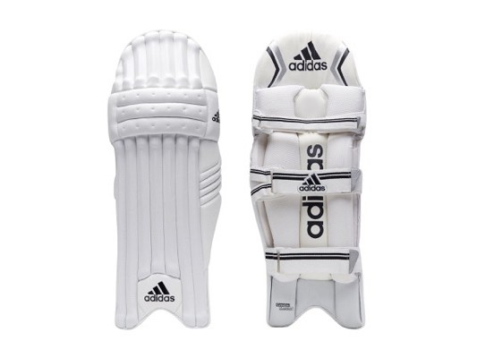 2018 Adidas XT 1.0 Batting Pads *