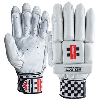 2020 Gray Nicolls Select Batting Gloves
