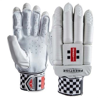 2020 Gray Nicolls Prestige Batting Gloves