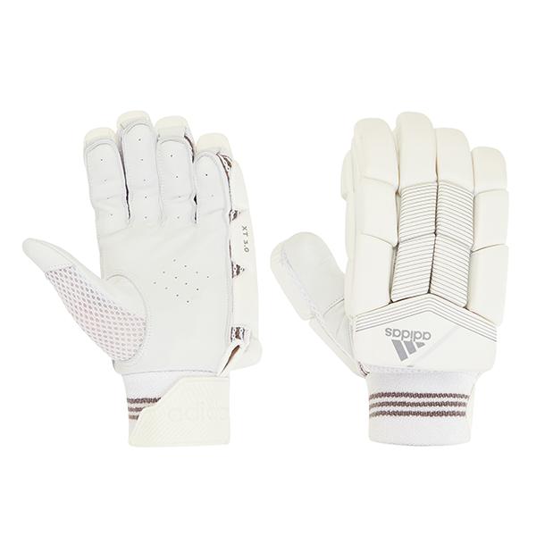 2021 Adidas XT 3.0 Batting Gloves