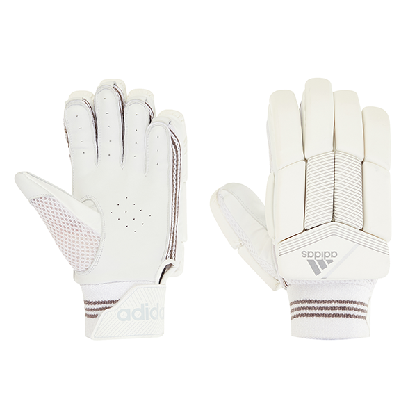 2021 Adidas XT 4.0 Junior Batting Gloves