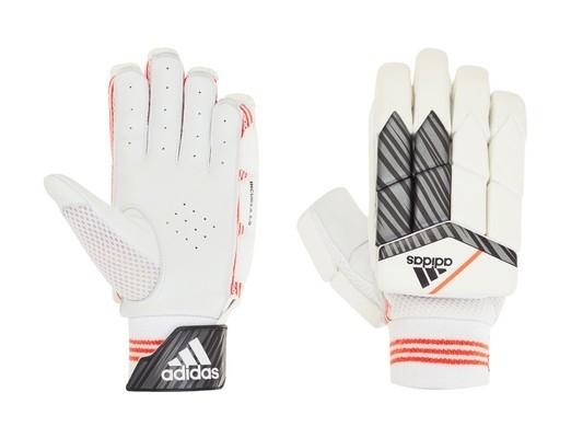 2021 Adidas Incurza 3.0 Batting Gloves