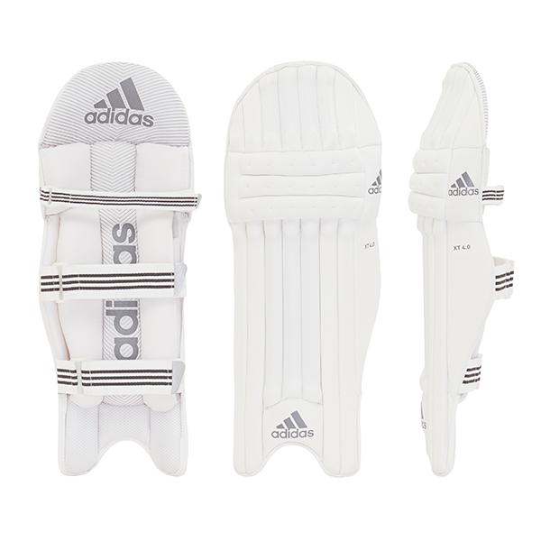 2021 Adidas XT 4.0 Batting Pads