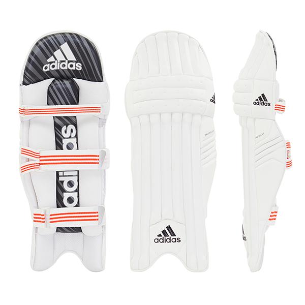2021 Adidas Incurza 2.0 Batting Pads