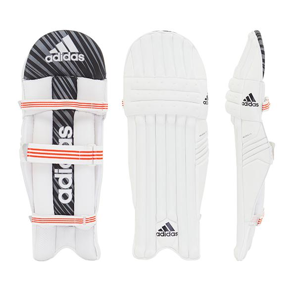 2021 Adidas Incurza 3.0 Batting Pads
