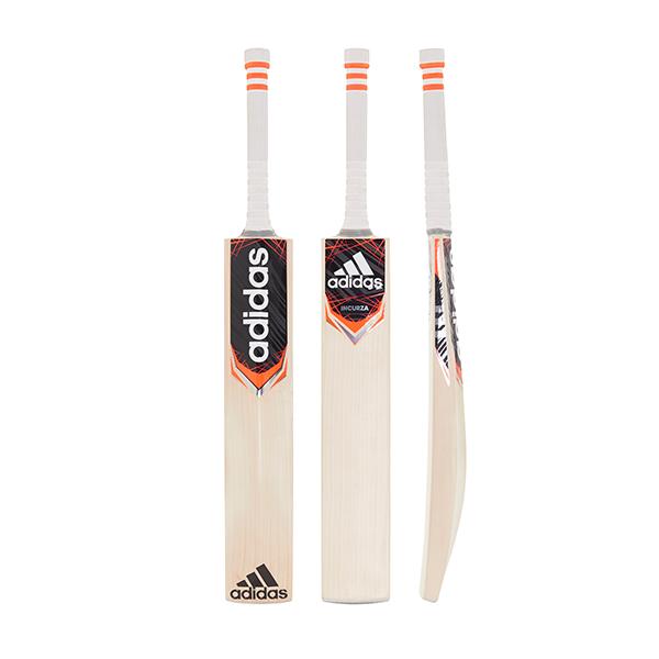 2021 Adidas Incurza 2.0 Cricket Bat