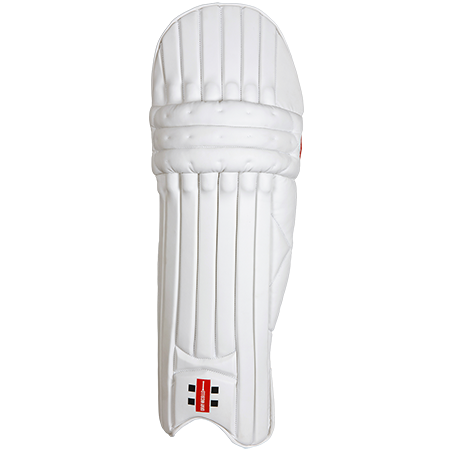 2018 Gray Nicolls Predator 3 600 Batting Pads