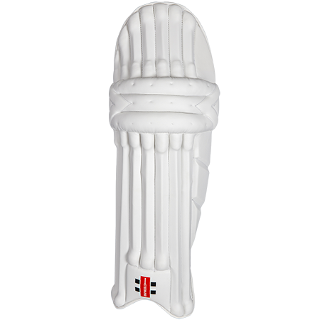 2018 Gray Nicolls Velocity XP 1 800 Batting Pads