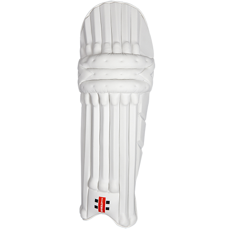 2018 Gray Nicolls Velocity XP 1 550 Batting Pads