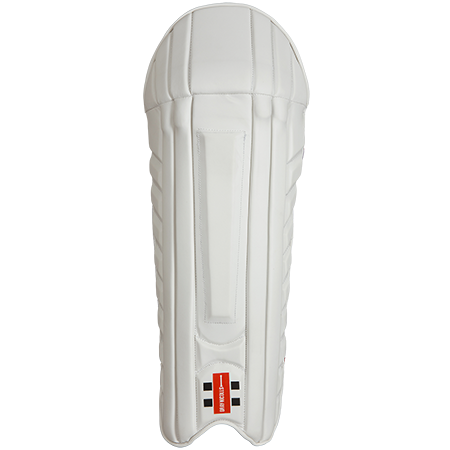 2018 Gray Nicolls Predator 3 1500 Wicket Keeping Pads