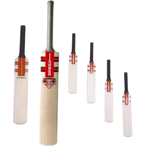 2021 Gray Nicolls Mini/Signature Bat