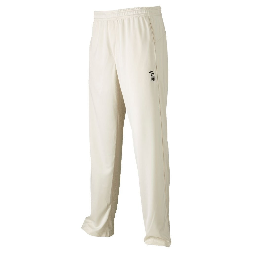 2019 Kookaburra Pro Players Cricket Trousers