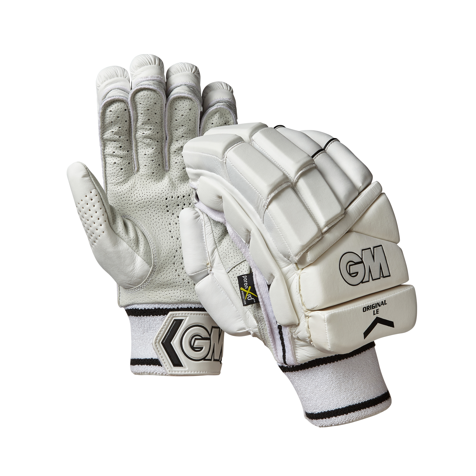 2021 Gunn and Moore Original Limited Edition Batting Gloves