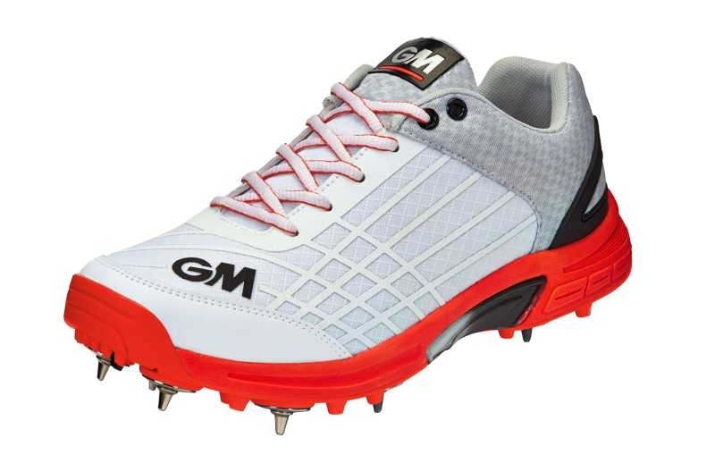 2018 Gunn and Moore Original Spike Junior Cricket Shoe *