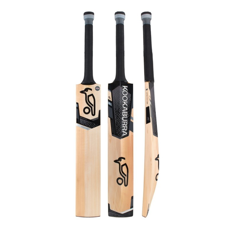 2021 Kookaburra Shadow 2.3 Cricket Bat