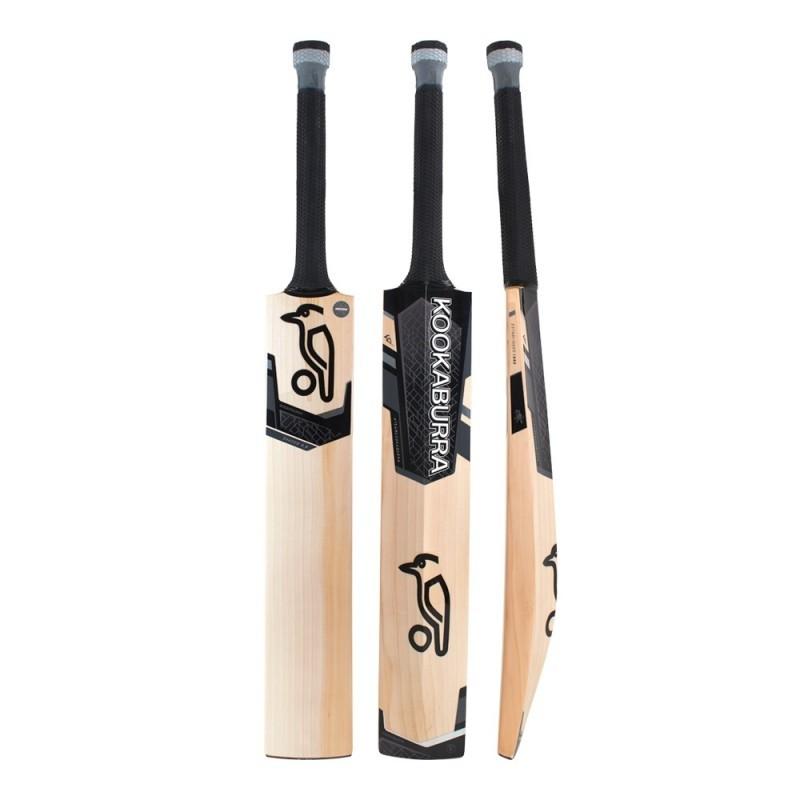 2021 Kookaburra Shadow 3.3 Cricket Bat