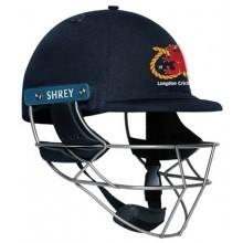 2021 Shrey Masterclass Air 2.0 'Personalised' Cricket Helmet