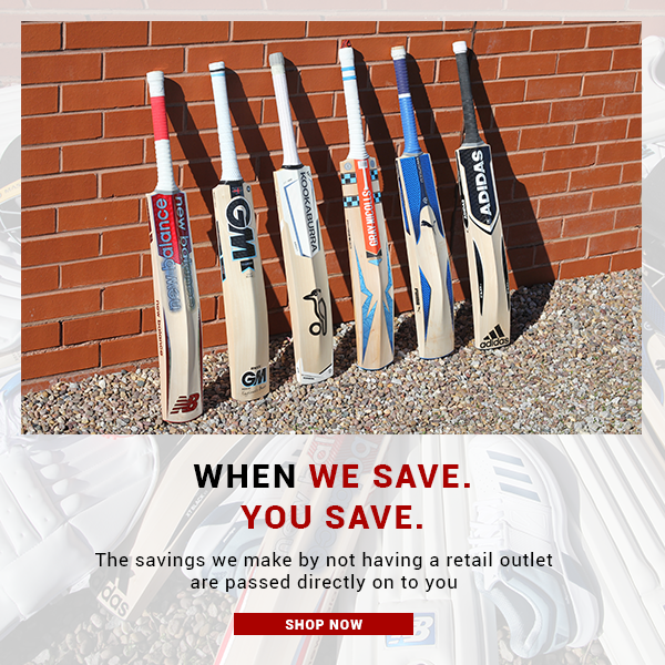 3b51f5c5 Discount Cricket Outlet - Cricket Equipment and Bats